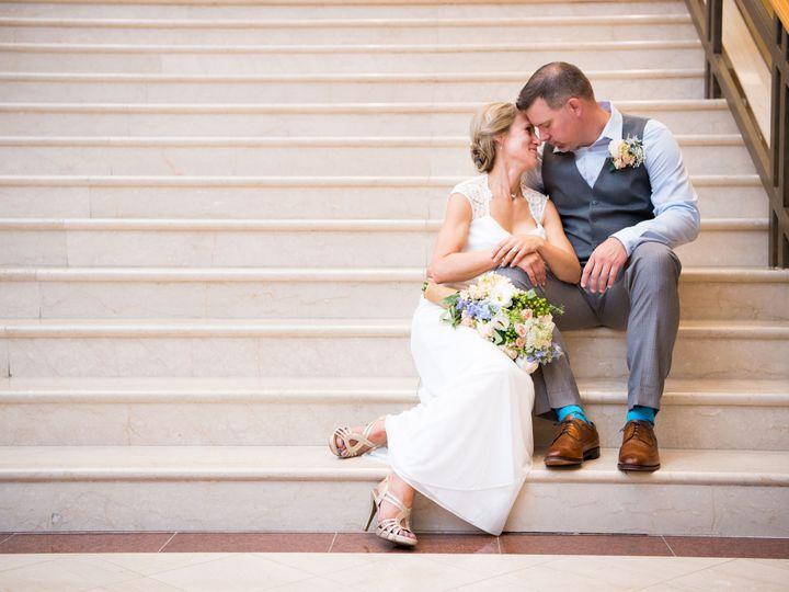 Tmx Rmw Photo Video 111 51 793539 Mesa, Arizona wedding photography