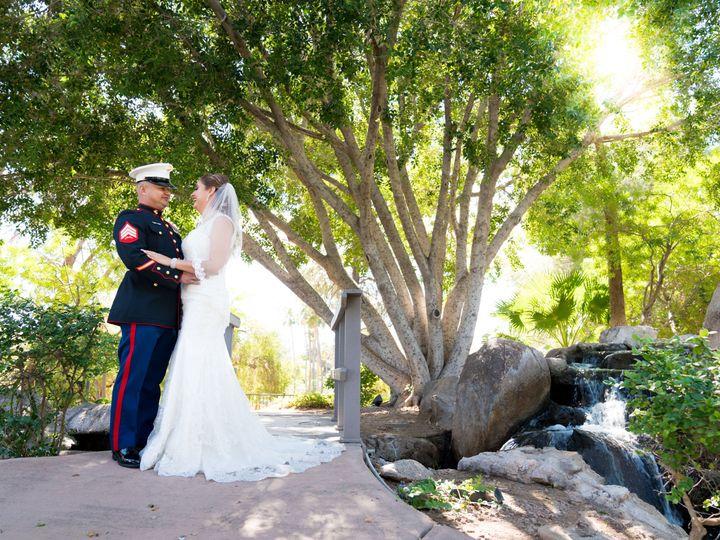 Tmx Rmw Photo Video 171 51 793539 Mesa, Arizona wedding photography