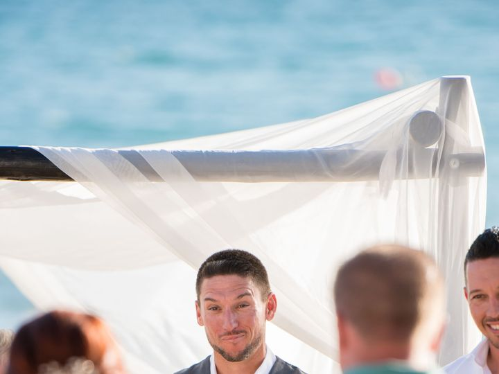 Tmx Rmw Photo Video 184 51 793539 Mesa, Arizona wedding photography