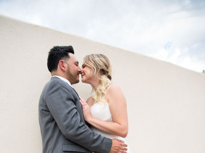 Tmx Rmw Photo Video 276 51 793539 Mesa, Arizona wedding photography