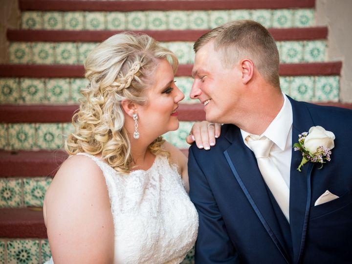 Tmx Rmw Photo Video 392 Edit 51 793539 Mesa, Arizona wedding photography