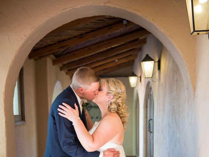 Tmx Rmw Photo Video 499 Edit 51 793539 Mesa, Arizona wedding photography