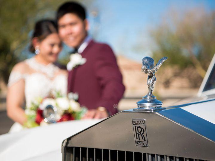 Tmx Rmw Photo Video 503 51 793539 Mesa, Arizona wedding photography