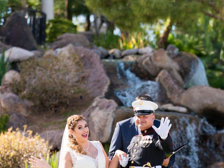 Tmx Rmw Photo Video 522 51 793539 Mesa, Arizona wedding photography