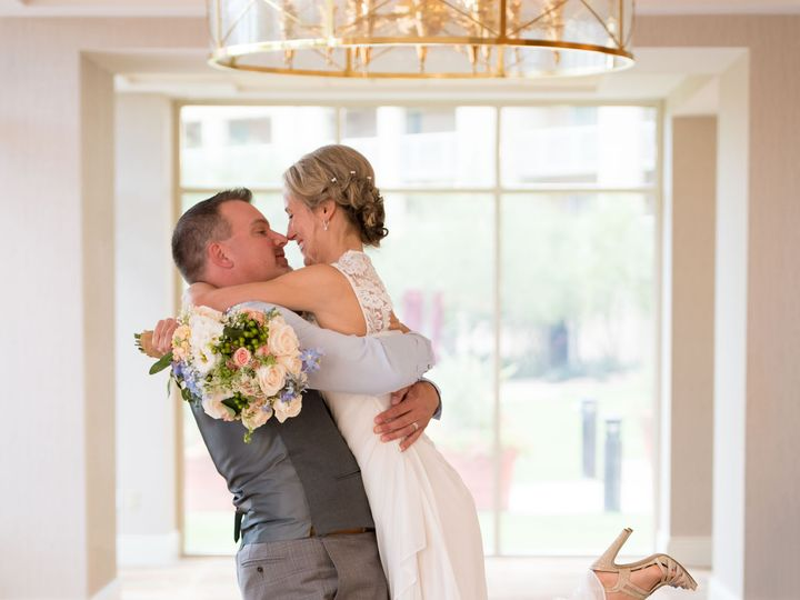 Tmx Rmw Photo Video 591 Edit 51 793539 Mesa, Arizona wedding photography