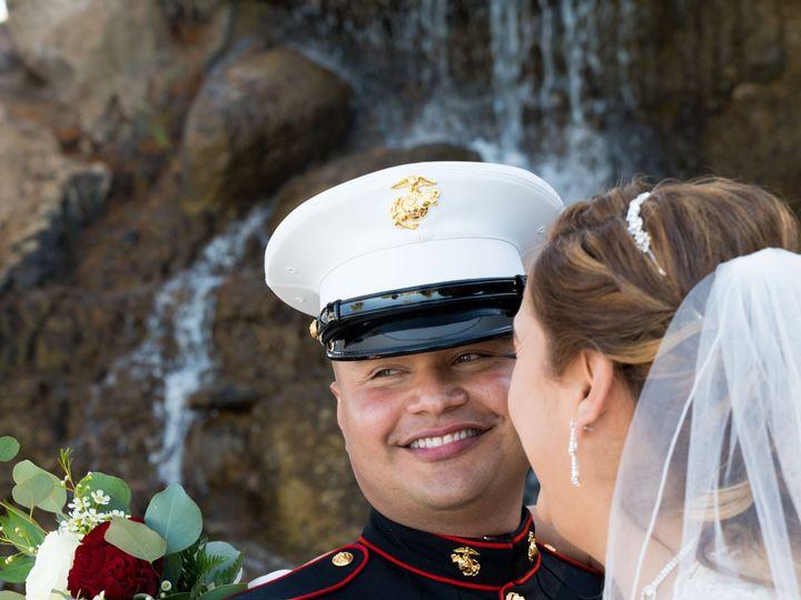 Tmx Rmw Photo Video 679 51 793539 Mesa, Arizona wedding photography