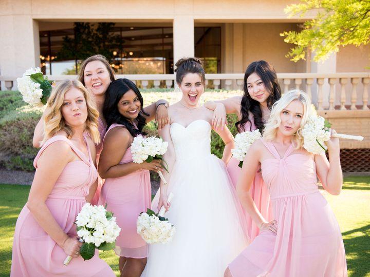 Tmx Rmw Photo Video 680 Edit 51 793539 Mesa, Arizona wedding photography