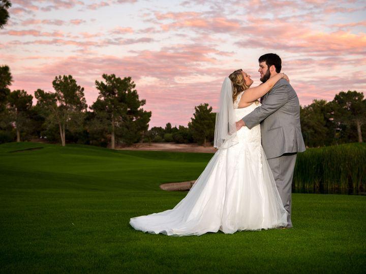 Tmx Rmw Photo Video 691 51 793539 Mesa, Arizona wedding photography
