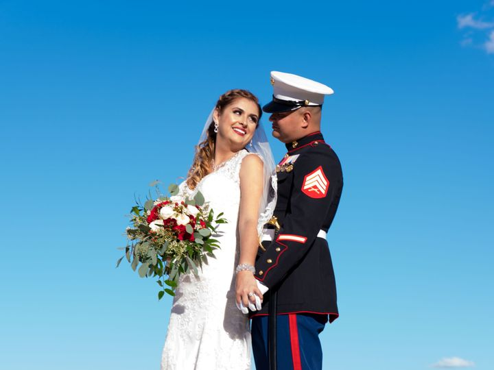Tmx Rmw Photo Video 691 51 793539 V1 Mesa, Arizona wedding photography