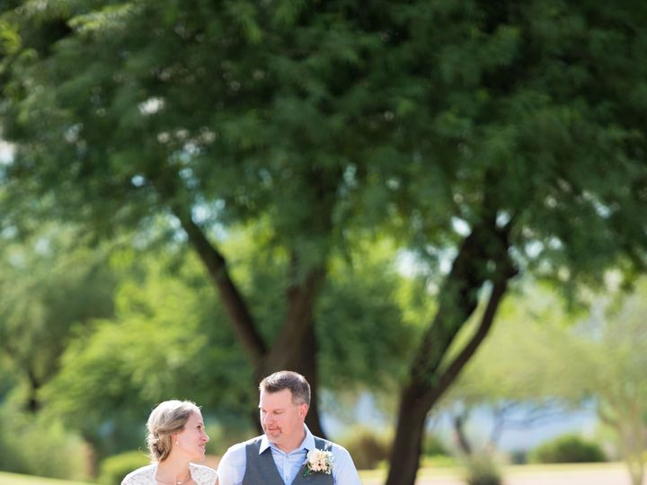 Tmx Rmw Photo Video 70 Edit 51 793539 Mesa, Arizona wedding photography