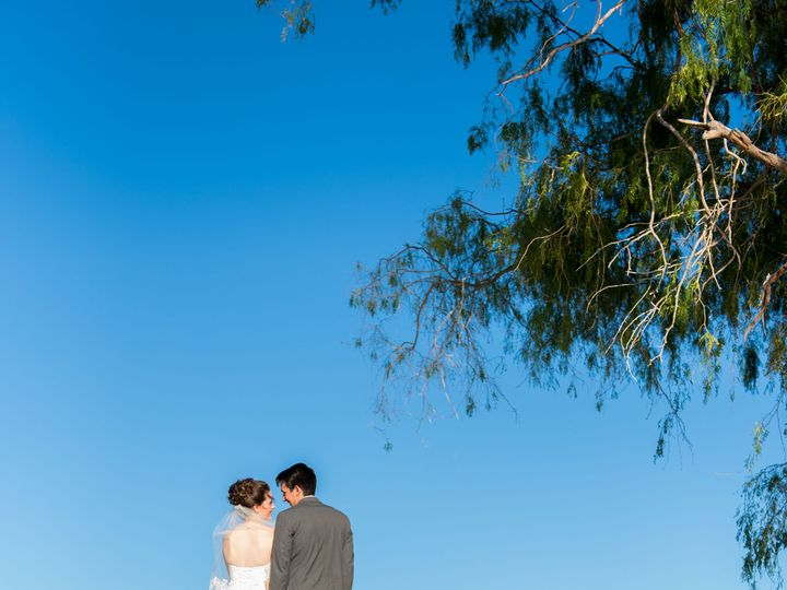 Tmx Rmw Photo Video 770 Edit 51 793539 Mesa, Arizona wedding photography