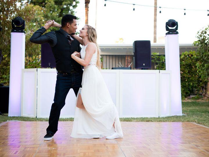 Tmx Rmw Photo Video 771 51 793539 Mesa, Arizona wedding photography