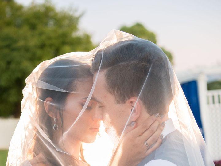 Tmx Rmw Photo Video 855 51 793539 Mesa, Arizona wedding photography
