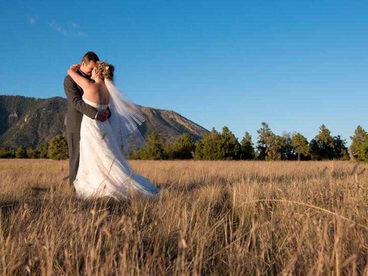 Tmx Rmw Photo Video 941 51 793539 Mesa, Arizona wedding photography