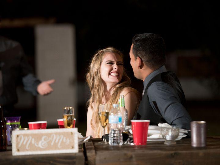 Tmx Rmw Photo Video 976 51 793539 Mesa, Arizona wedding photography