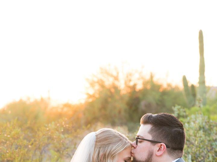 Tmx Rw1 1365 51 793539 Mesa, Arizona wedding photography