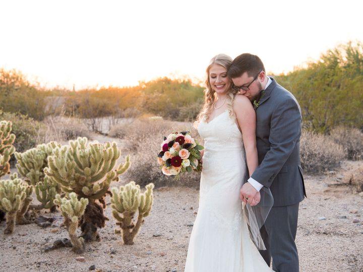 Tmx Rw1 1430 Edit 2 51 793539 Mesa, Arizona wedding photography