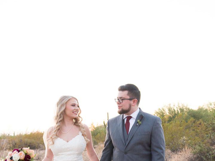 Tmx Rw1 1473 51 793539 Mesa, Arizona wedding photography