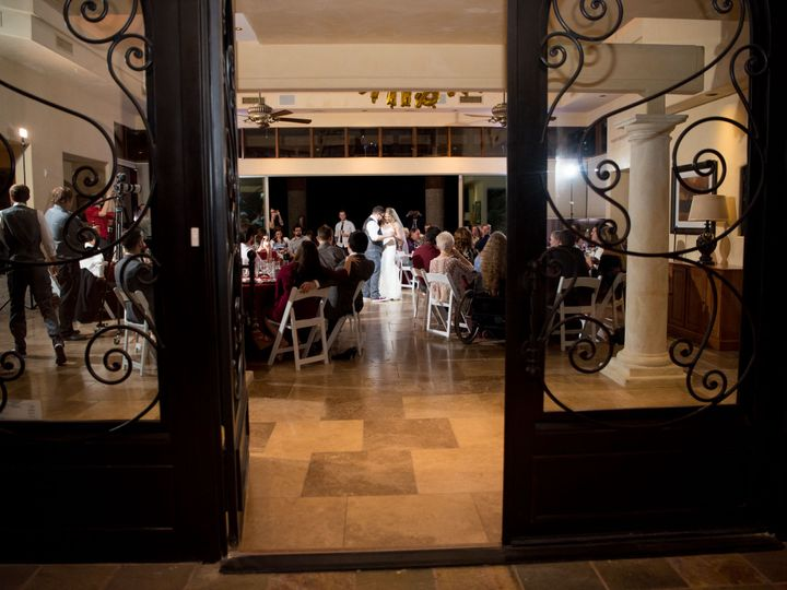 Tmx Rw1 1847 51 793539 Mesa, Arizona wedding photography