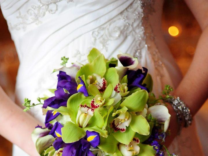 Tmx 1466963683888 Zarebi0523 Madison wedding florist