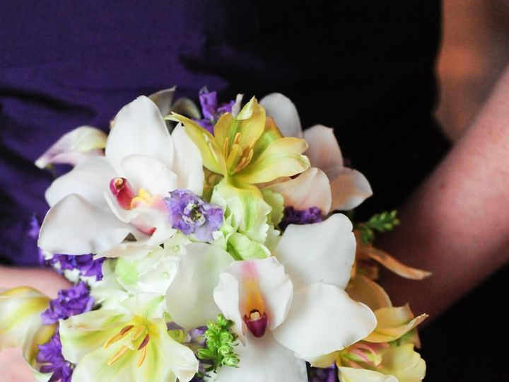 Tmx 1466963720421 Zarebi0527 Madison wedding florist