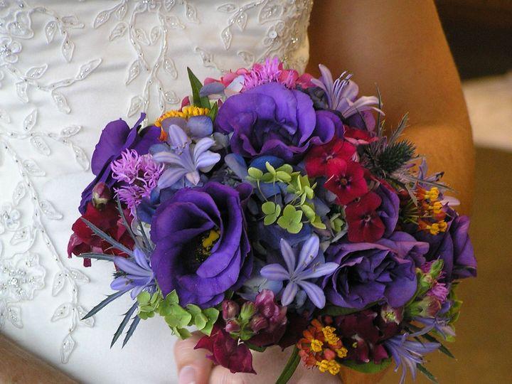 Tmx 1466963921153 Aa 08 119 Madison wedding florist