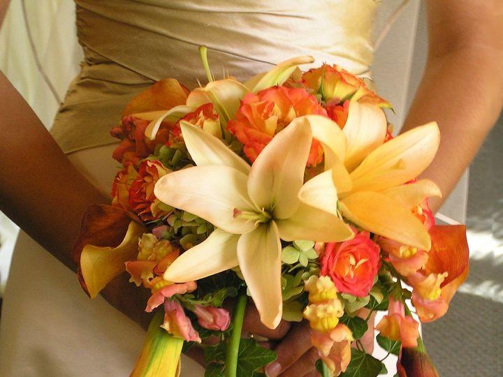 Tmx 1466963967211 Aa 08 113 Madison wedding florist