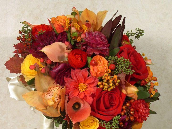 Tmx 1466964078710 A 67 Madison wedding florist