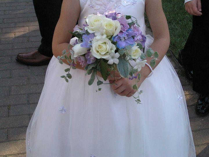 Tmx 1466964143322 Aa 05 94 Madison wedding florist