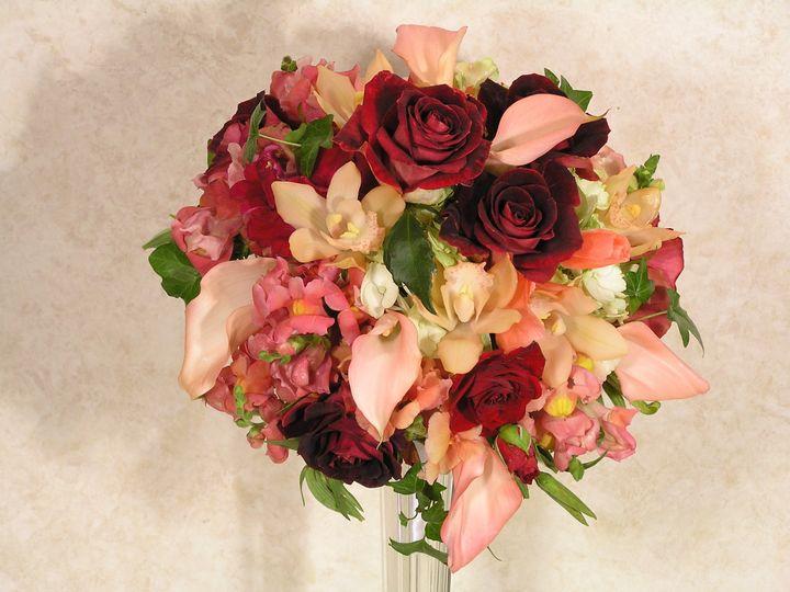 Tmx 1466964228064 Abundance Acres 04 62 Madison wedding florist