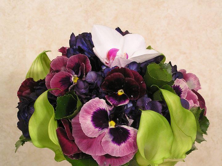 Tmx 1466964306320 Abundance Acres 04 104 Madison wedding florist