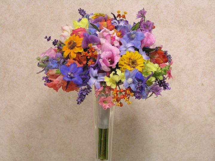Tmx 1466966053707 Aa 08 63 Madison wedding florist