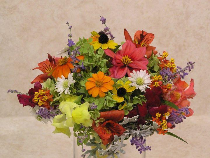 Tmx 1466966164933 Aa 08 126 Madison wedding florist