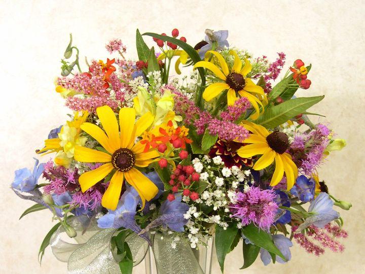Tmx 1466966222666 A 93 Madison wedding florist