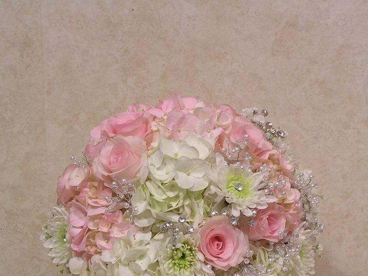 Tmx 1466966379318 P1010025 Madison wedding florist