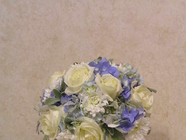 Tmx 1466966441914 P1010043 Madison wedding florist
