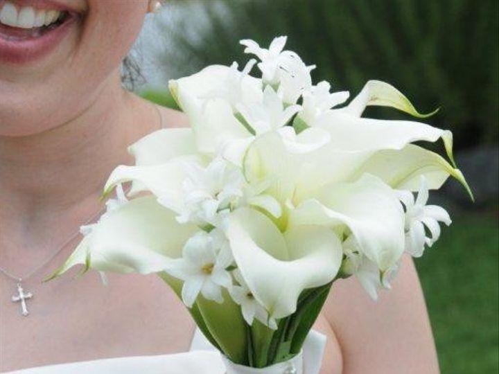 Tmx 1466966516257 0499 Madison wedding florist