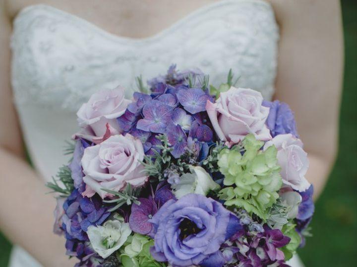 Tmx 1466966601217 Ef 169 682x1024 Madison wedding florist