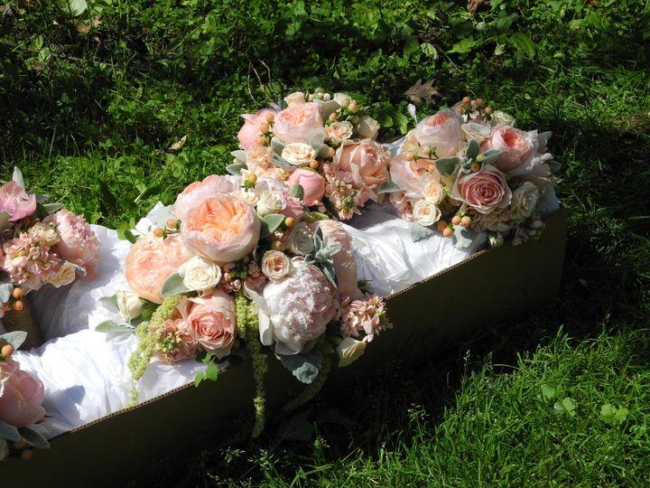 Tmx 1466977214211 Dscn1177 Madison wedding florist