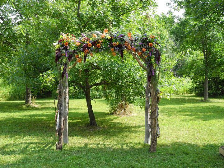 Tmx 1466977533199 Dscn0436 Madison wedding florist