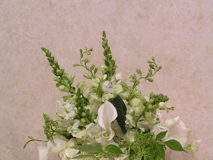 Tmx 1466977784943 P1010186 Madison wedding florist