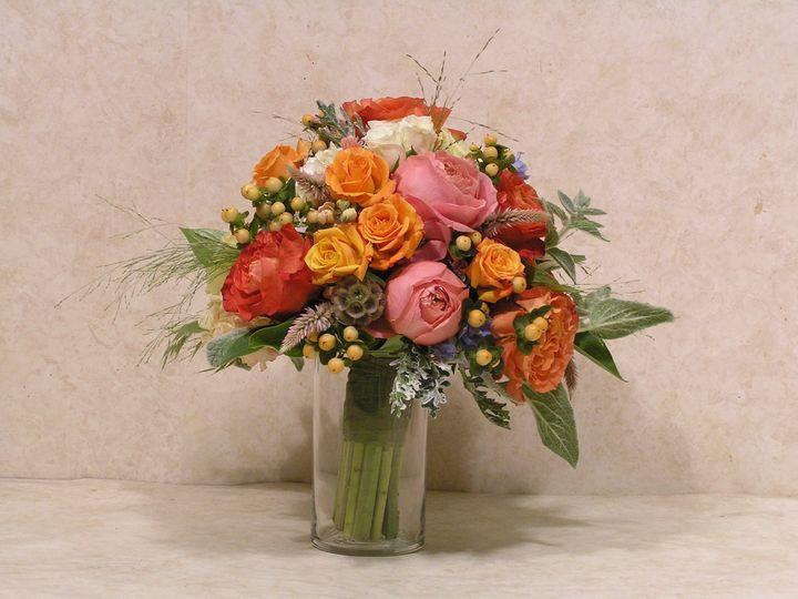 Tmx 1466978030165 P1010083 Madison wedding florist