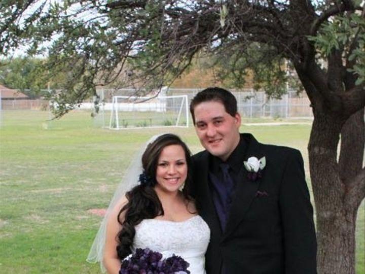 Tmx 1351530259527 B2 Dallas, TX wedding dress