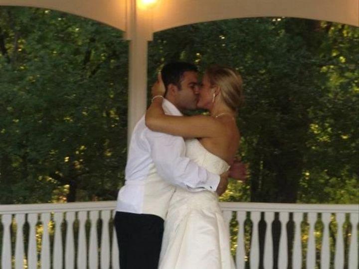 Tmx 1351530276870 B3 Dallas, TX wedding dress