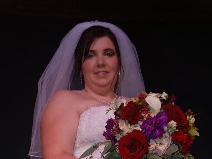 Tmx 1351530294708 B4 Dallas, TX wedding dress