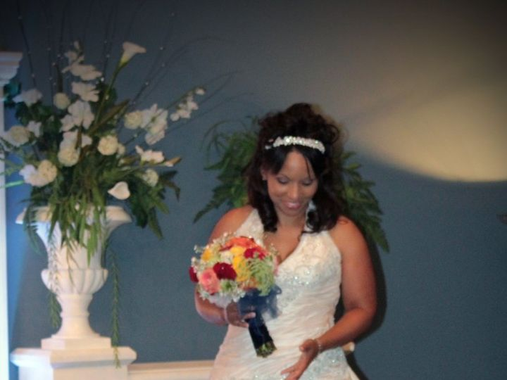Tmx 1351530338341 B5 Dallas, TX wedding dress