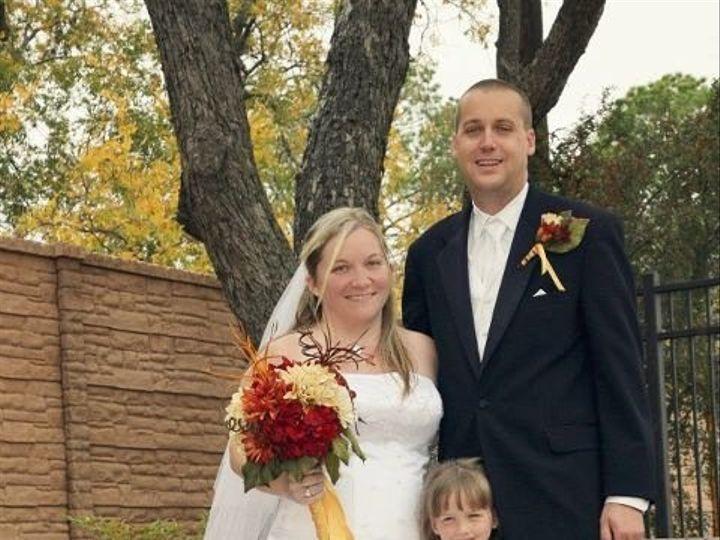 Tmx 1351530354853 B6 Dallas, TX wedding dress