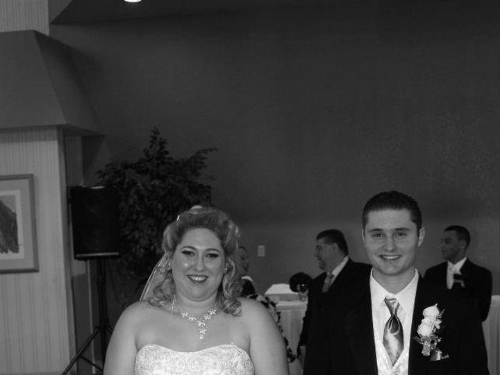 Tmx 1351530374460 B7 Dallas, TX wedding dress