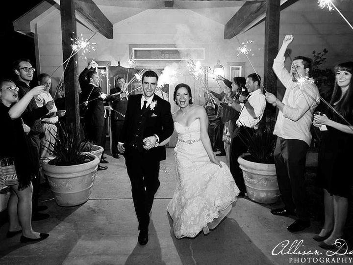 Tmx Jenny Hardy 51 404539 1572822718 Dallas, TX wedding dress
