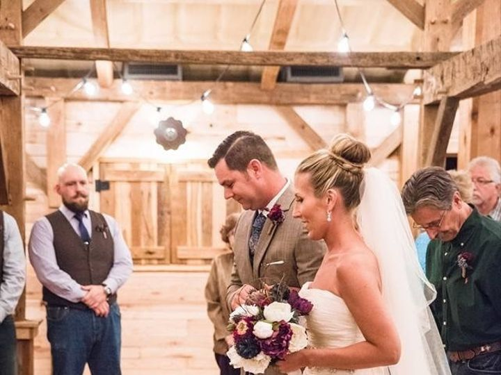 Tmx Karen Clary 51 404539 1572822724 Dallas, TX wedding dress